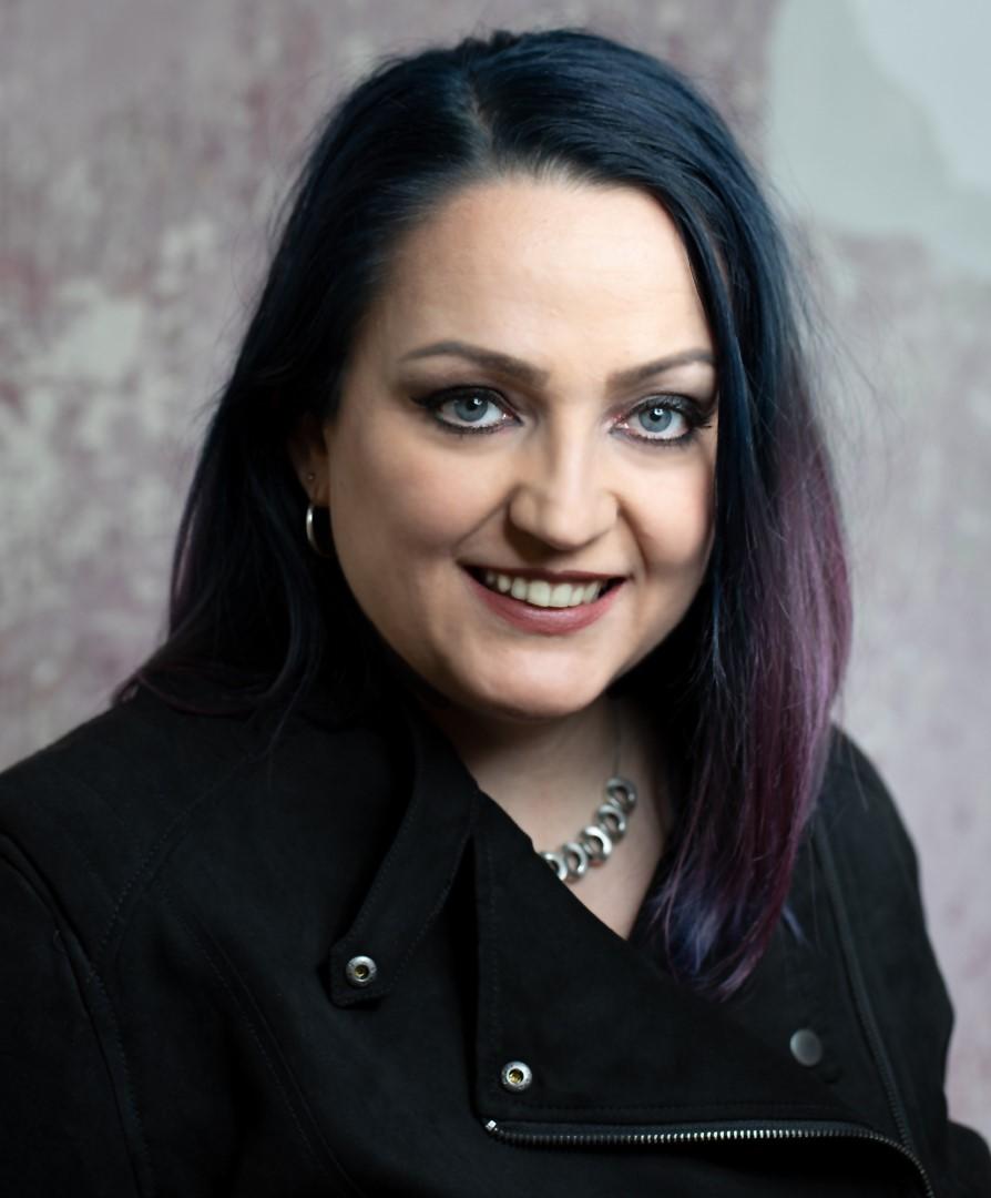 Alena Cakic